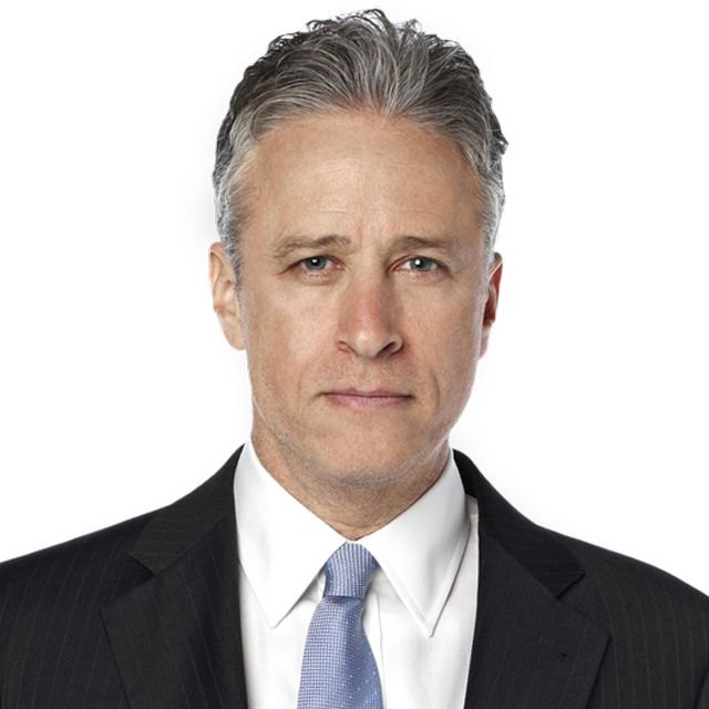 JON STEWART - Bio - The Daily Show | Comedy Central