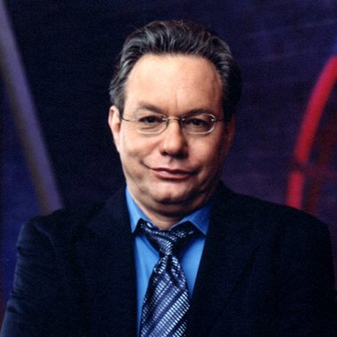 http://thedailyshow.mtvnimages.com/images/shows/tds/cast/LewisBlack.jpg?width=380&height=380&quality=0.85&crop=true