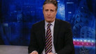 Scott McClellan Is Forceful - 07/12/2005 - Video Clip | The Daily Show with Jon Stewart