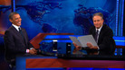 Roundup - The VP and Second Presidential Debates - 10/19/2012 - Video Clip | The Daily Show with Jon Stewart