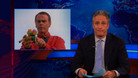 Roundup - Debates - 10/05/2012 - Video Clip | The Daily Show with Jon Stewart