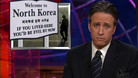 Headlines - B*U*S*H - 02/20/2002 - Video Clip | The Daily Show with Jon Stewart