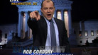 V! - 10/07/2002 - Video Clip | The Daily Show with Jon Stewart