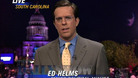 Democrats 2004: Race from the White House - Who\'s Who - 05/05/2003 - Video Clip | The Daily Show with Jon Stewart