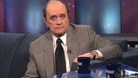 Bob Newhart - 11/05/2003 - Video Clip | The Daily Show with Jon Stewart
