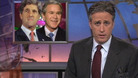 We Love the 70s Edition - 04/28/2004 - Video Clip | The Daily Show with Jon Stewart