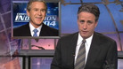 Indecision 2004 - Road Trip - 05/05/2004 - Video Clip | The Daily Show with Jon Stewart