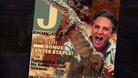 Jon Magazine - 06/07/2004 - Video Clip | The Daily Show with Jon Stewart