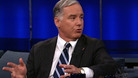 Howard Dean Pt. 2 - 06/23/2005 - Video Clip | The Daily Show with Jon Stewart
