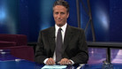 Headlines - Jessica Lynch Homecoming - 07/23/2003 - Video Clip | The Daily Show with Jon Stewart