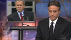 Headlines - Beat the Press - 10/29/2003 - Video Clip | The Daily Show with Jon Stewart