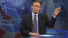 Indecision 2004 - Real Deal - 01/28/2004 - Video Clip | The Daily Show with Jon Stewart