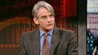 Rupert Smith Pt. 1 - 01/22/2007 - Video Clip | The Daily Show with Jon Stewart