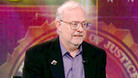Greg Bear - 06/21/2007 - Video Clip | The Daily Show with Jon Stewart