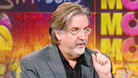 Matt Groening - 07/18/2007 - Video Clip | The Daily Show with Jon Stewart