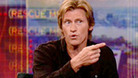 Denis Leary - 08/14/2007 - Video Clip | The Daily Show with Jon Stewart