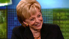 Lynne Cheney Pt. 1 - 10/10/2007 - Video Clip | The Daily Show with Jon Stewart