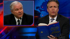 Exclusive - Decade in Review - 2009 - 12/31/2009 - Video Clip | The Daily Show with Jon Stewart