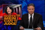 The Daily Show with Jon Stewart Official Website | Current Events & Pop Culture, Comedy & Fake News :  buck henry fake news indecision 2004 indecision 2008