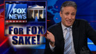 Exclusive - The Fourth Estate - 12/28/2009 - Video Clip | The Daily Show with Jon Stewart