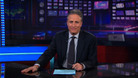 2/1/12 in :60 Seconds - 02/01/2012 - Video Clip | The Daily Show with Jon Stewart