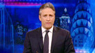 Buffer Fixin\' - 03/13/2007 - Video Clip | The Daily Show with Jon Stewart