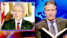 Progress Defined - 04/12/2007 - Video Clip | The Daily Show with Jon Stewart