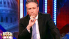 Bush V. Bush - 04/24/2007 - Video Clip | The Daily Show with Jon Stewart