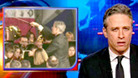 Conductor Bush - 05/14/2007 - Video Clip | The Daily Show with Jon Stewart