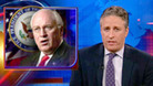 You Don\'t Know Dick - Dick\'s Box - 08/02/2007 - Video Clip | The Daily Show with Jon Stewart