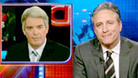 Going, Going, Gun - 08/08/2007 - Video Clip | The Daily Show with Jon Stewart