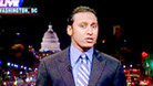 Red Aye - 07/18/2007 - Video Clip | The Daily Show with Jon Stewart