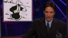 Headlines - Popeye the Question - 01/11/1999 - Video Clip | The Daily Show with Jon Stewart