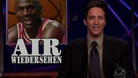 Headlines - Air Wiedersehen - 01/12/1999 - Video Clip | The Daily Show with Jon Stewart