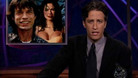 Headlines - Sympathy for the Model - 01/18/1999 - Video Clip | The Daily Show with Jon Stewart