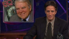 Answering Andy - Food Additives - 01/25/1999 - Video Clip | The Daily Show with Jon Stewart