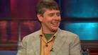Dave Foley - 02/02/1999 - Video Clip | The Daily Show with Jon Stewart