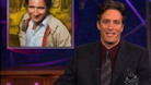 Other News - Run Silent, Run Cheap - 02/03/1999 - Video Clip | The Daily Show with Jon Stewart
