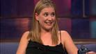 Kellie Martin - 02/03/1999 - Video Clip | The Daily Show with Jon Stewart