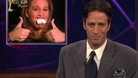 Headlines - Hit or Miss USA - 02/08/1999 - Video Clip | The Daily Show with Jon Stewart