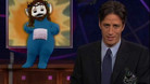 Other News - Purple Pee-Pee Eater - 02/10/1999 - Video Clip | The Daily Show with Jon Stewart