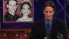 Other News - Ms. U.S.A.W.O.L. - 02/11/1999 - Video Clip | The Daily Show with Jon Stewart