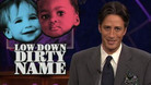 This Just In - Low Down Dirty Name - 02/16/1999 - Video Clip | The Daily Show with Jon Stewart
