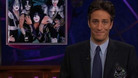 Other News - The Phantom Menace - 03/16/1999 - Video Clip | The Daily Show with Jon Stewart