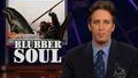 Other News - Blubber Soul - 05/18/1999 - Video Clip | The Daily Show with Jon Stewart