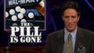 Other News - The Pill is Gone - 05/19/1999 - Video Clip | The Daily Show with Jon Stewart