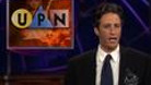 Other News - Buff Luck - 05/25/1999 - Video Clip | The Daily Show with Jon Stewart