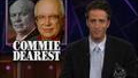 This Just In - Commie Dearest - 06/24/1999 - Video Clip | The Daily Show with Jon Stewart