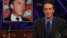 Other News - Independents\' Day - 07/13/1999 - Video Clip | The Daily Show with Jon Stewart