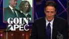 Headlines - Kelley\'s Heroes - 09/13/1999 - Video Clip | The Daily Show with Jon Stewart